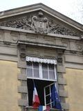Journées du patrimoine 2016 -Visite découverte « Chalon citoyen »