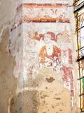 Journées du patrimoine 2016 -Visite-découverte de Bais
