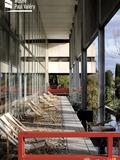 Journées du patrimoine 2016 -Musée Paul Valéry