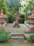 Rendez Vous aux Jardins 2018 -Visite découverte des jardins de Cistus