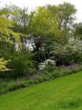 Rendez Vous aux Jardins 2018 -Visite découverte des jardins de Liliane