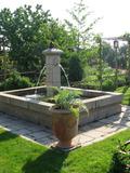 Rendez Vous aux Jardins 2018 -Visite découverte des jardins de Riparfonds