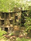 Rendez Vous aux Jardins 2018 -Visite découverte libre