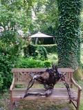 Rendez Vous aux Jardins 2018 -Visite découverte du