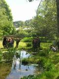 Rendez Vous aux Jardins 2018 -Visite découverte du Jardin Botanique