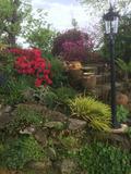 Rendez Vous aux Jardins 2018 -Visite découverte du jardin de Termi