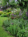 Rendez Vous aux Jardins 2018 -Visite découverte du Jardin des Fées