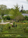 Rendez Vous aux Jardins 2018 -Visite découverte du Jardin des Plantes