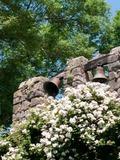Rendez Vous aux Jardins 2018 -Visite découverte du jardin du château de Queille
