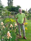Rendez Vous aux Jardins 2018 -Visite découverte du jardin Les étamines