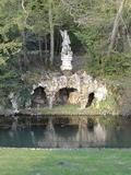 Rendez Vous aux Jardins 2018 -Visite découverte du parc de la Grange aux Champs