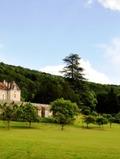 Rendez Vous aux Jardins 2018 -Visite découverte du Parc  du Prieuré Saint-Martin