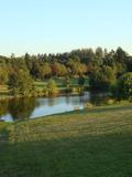 Rendez Vous aux Jardins 2018 -Visite découverte du parc et des jardins du château de Tournelay