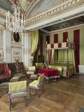 Journées du patrimoine 2016 -Visite des appartements de la duchesse à l'hôtel de Sully