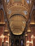Journées du patrimoine 2016 -Visite des édifices religieux de Bastia