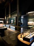 Nuit des musées 2018 -Visite libre des expositions