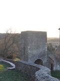 Journées du patrimoine 2016 -Visite des fortifications entourant la cité médiévale