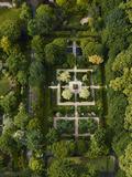 Rendez Vous aux Jardins 2018 -Visite libre des jardins de Castillon