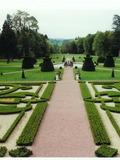 Rendez Vous aux Jardins 2018 -Visite des jardins de Drée