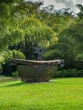 Rendez Vous aux Jardins 2018 -Jardin de l'Habitation Saint-Etienne
