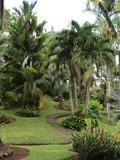 Rendez Vous aux Jardins 2018 -visite des jardins de Valombreuse