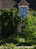Rendez Vous aux Jardins 2018 -Exposition dans les Jardins du Montperthuis et découverte du travail du sculpteur Pierre Tuale