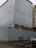 Journées du patrimoine 2016 -Visite des locaux des archives départementales à Montmorot