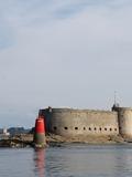 Journées du patrimoine 2016 -Visite libre et commentée du Château du Taureau