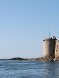 Journées du patrimoine 2016 -Accédez au château par vos propres moyens !