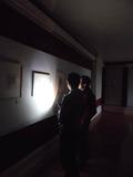 Nuit des musées 2018 -Visite libre du musée