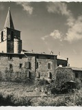 Journées du patrimoine 2016 -Visite du clocher de l'église Saint Sauveur