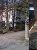 Journées du patrimoine 2016 -Visite du dépôt des archives du CNRS