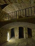 Journées du patrimoine 2016 -Fort de Villeras : COMPLET