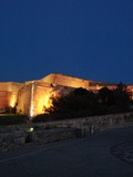 Journées du patrimoine 2016 -Visite du Fort Entrecasteaux