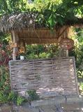Rendez Vous aux Jardins 2018 -Jardin créole Ecotours