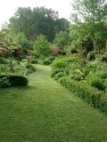 Rendez Vous aux Jardins 2018 -Visite du jardin de présentation de la pépinière-Jardin Antoine Breuvart
