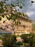 Rendez Vous aux Jardins 2018 -Rendez-vous au jardin des Prairiales à Manom pour le jeune public