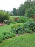Rendez Vous aux Jardins 2018 -Visite guidée du jardin du