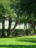 Rendez Vous aux Jardins 2018 -Visite guidée du jardin d'Olivier