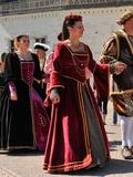 Journées du patrimoine 2016 -Visites proposées par les guides conférenciers