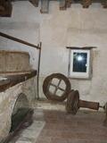 Journées du patrimoine 2016 -Visite du Moulin de Labarthe