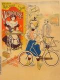 Journées du patrimoine 2016 -Visite du musée Barthélemy Thimonnier : machines à coudre, vélos et caméras