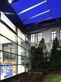 Nuit des musées 2018 -Visite du Musée de la Chicorée