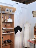 Journées du patrimoine 2016 -Visite du Musée de la Chirurgie Professeur Christian Cabrol à Myennes