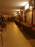 Journées du patrimoine 2016 -Visite du musée de la Résistance et de la Déportation du Gers