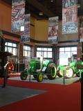 Nuit des musées 2018 -Au travers de présentations thématiques, venez découvrir ou redécouvrir le patrimoine de Vierzon