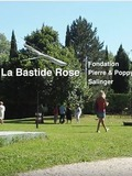 Rendez Vous aux Jardins 2018 -Visite du parc avec preview de l'exposition 2018 de sculptures monumentales.