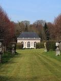 Rendez Vous aux Jardins 2018 -Visite du Parc de La Moglais et concert