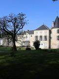 Rendez Vous aux Jardins 2018 -Visite du parc du Château de Reynel