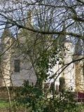 Rendez Vous aux Jardins 2018 -Visite du parc du Château du Hac